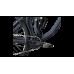 Wheeler Hornet 29er Full Suspension