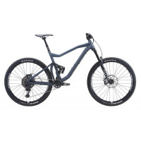 Wheeler Hornet 29er Full Suspension